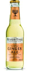 Fever-Tree Ginger Ale