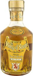 King of Scotch Rare Extra Old